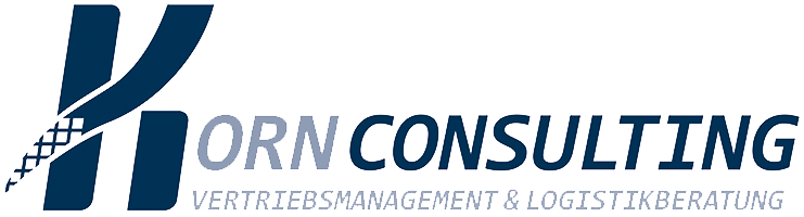 KORN CONSULTING